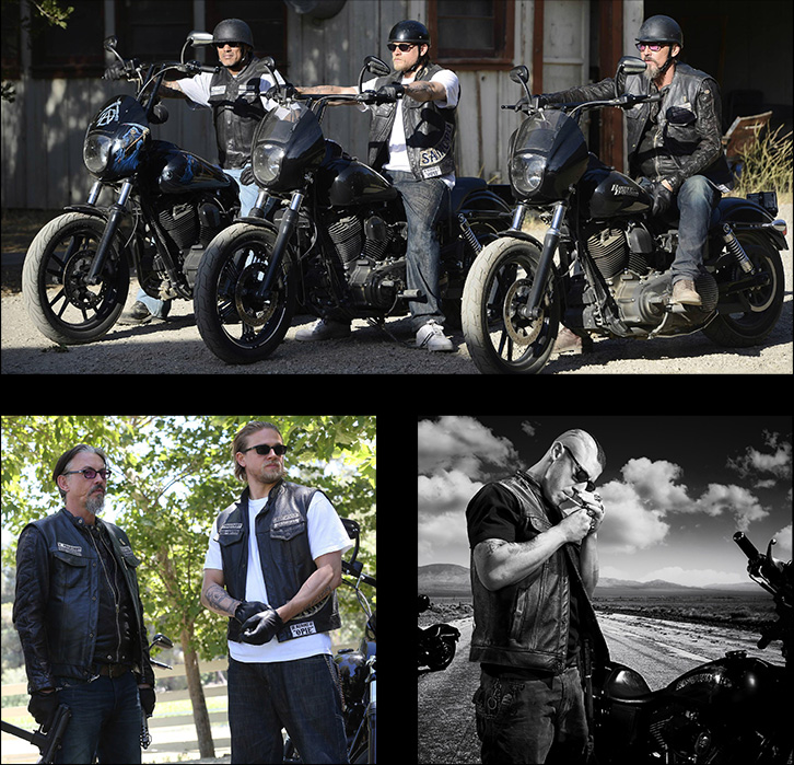 X Kd Sunglasses Review  x kd 039 s biker sunglasses 20 larger jax teller sons of