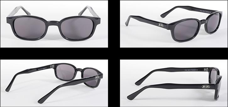 Jax Teller Sunglasses  jax teller original kd sunglasses sons of anarchy kd 039 s