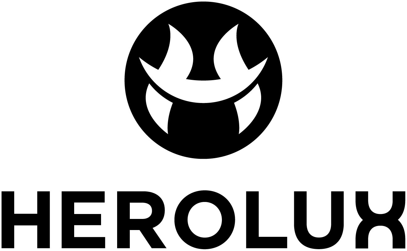Herolux