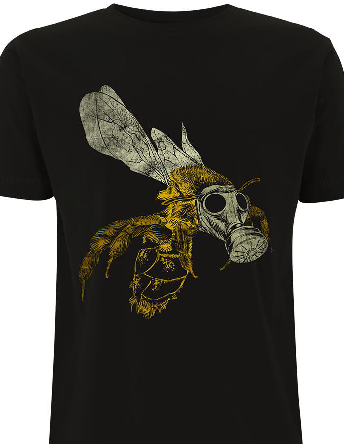bee-zoom