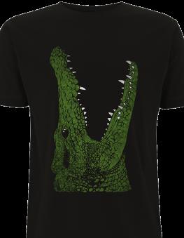 croc-zoom