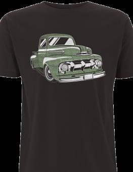 green-truck-zoom