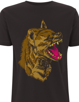 hyena-zoom