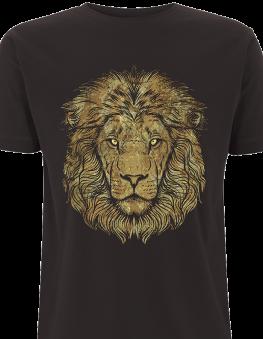 lion-zoom