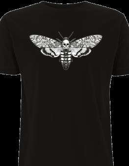 moth-zoom