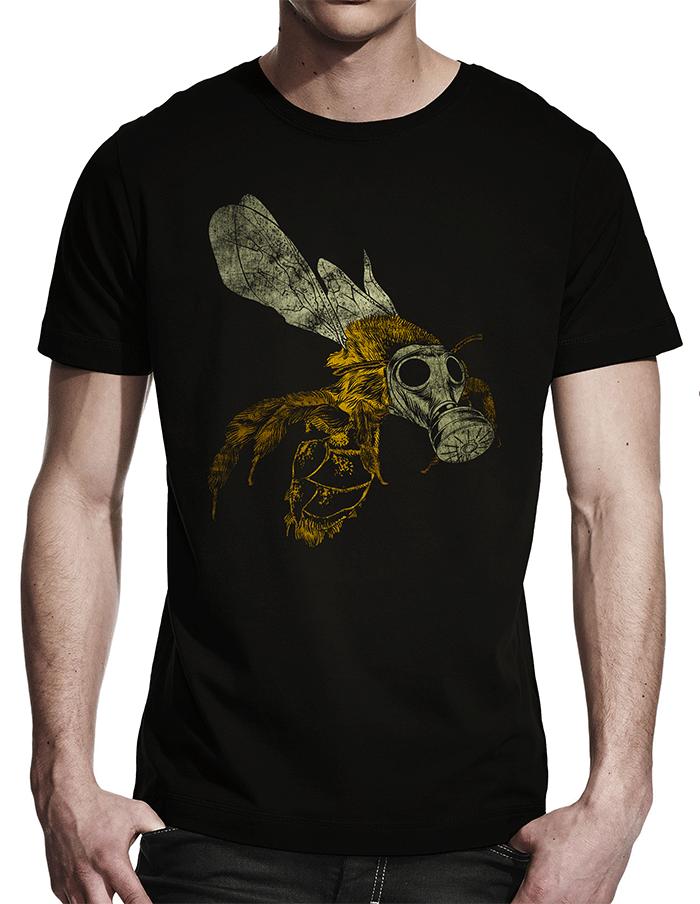 Bee-Model