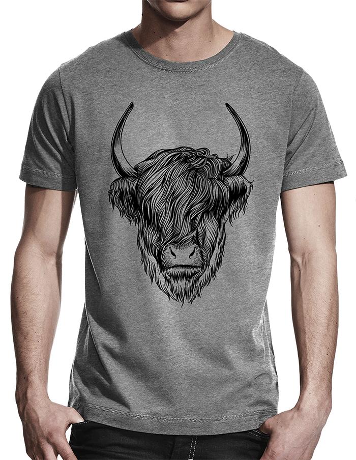 Cow-Model