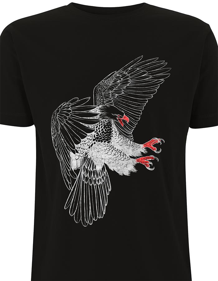 Eagle-Zoom