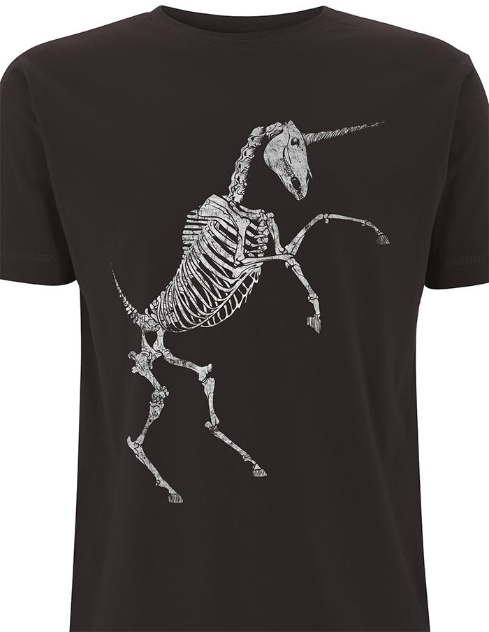 Unicorn-Zoom